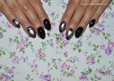 Best nails lounge Bristol has to offer
