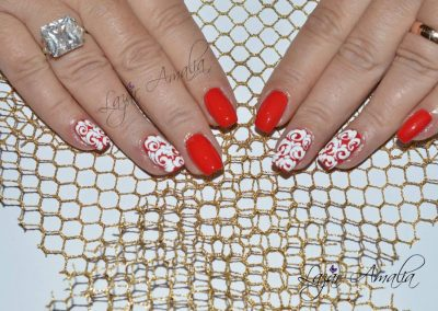 Lovely and eye catching designs